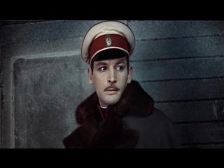 Анна Каренина. Серия 1 из 2 (1967)
