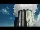 Эхо террора 1 серия фрагмент1