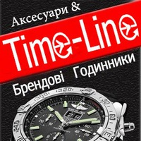 time_line