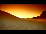 Sahara Wonderland [2010]