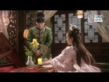 Императрица Ки / Empress Ki ( 29 серия )