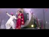 Raja Rani HD Video Song from Son Of Sardar - YouTube [360p]