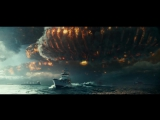 Independence Day- Resurgence Official Trailer #1 (2016) - Liam Hemsworth, Jeff Goldblum Movie HD