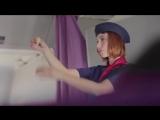 Реклама презервативов Durex