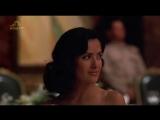 Времена бабочек (2001) супер фильм_____________________________________________________________________ Месть пушистых 2010