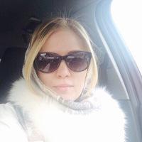 Светлана Нежданова