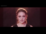 Francesca Michielin - No Degree of Separation (Видео клип представительницы Италии)