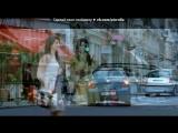 «Индийский фильм Любовь повсюду 2011 год» под музыку OST Любовь повсюду / Engeyum Kadhal (2011) - Nangai. Picrolla