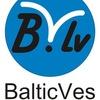 BalticVeslv  (аренда и продажа весов)