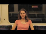 Как сумасшедший / Like Crazy (2011) Онлайн фильмы vk.com/vide_video