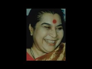 Сахаджа Йога - Музыка для медитации - Рага Бхайрави - Шенай