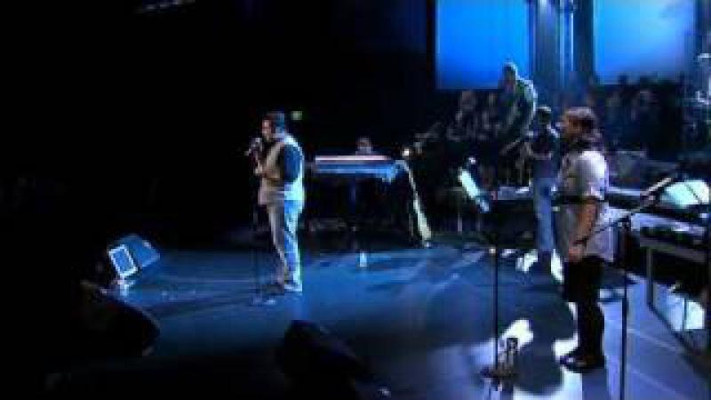 United in Worship night - Я Дождусь. Я сокрыт в Тебе, Бог (04) » Freewka.com - Смотреть онлайн в хорощем качестве