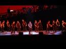 Be Italian - Twisted Broadway 2015