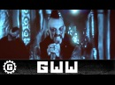 VIRTUAL CAGE - CREATION - GOTHIC WORLDWIDE (OFFICIAL HD VERSION GWW)