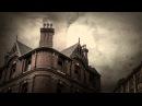 UNITARY - U N A F R A I D [Original Video Mix]