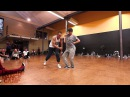 Dangerous - Michael Jackson / Keone Mariel Madrid Choreography / 310XT Films / URBAN DANCE CAMP