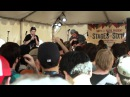 Mac DeMarco - Full Concert - 03/13/13 - Stage On Sixth OFFICIAL