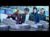 Револьверс (Revolvers) - Ты у меня одна (2000)
