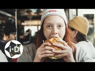 A Guide to Being a Modern Lady with Natalie Westling