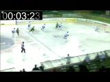 The Fastest Goal In Hockey History 000323
