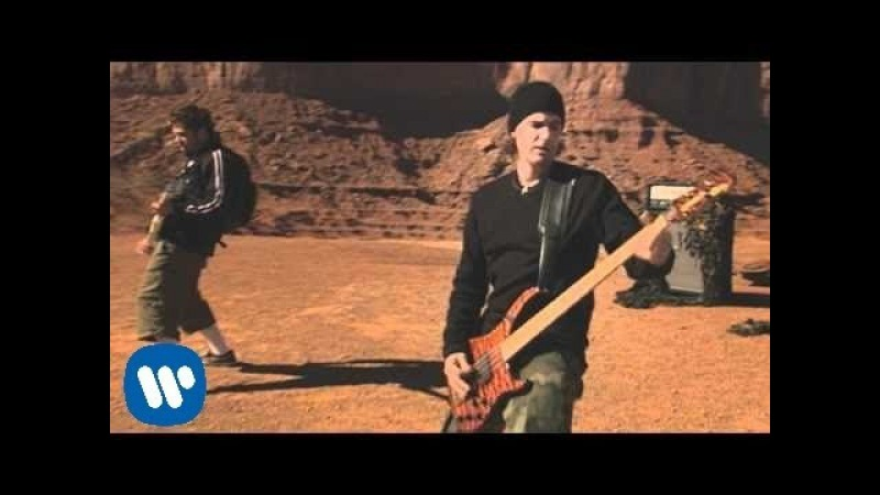 Soulfly Prophecy OFFICIAL VIDEO