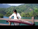 See You Again by Chinese instrument ,Guzheng.