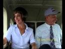 """Скрытая камера. Пилот выходит из самолета. Оставшийся пасажир """"вспоминает прожи ..."""