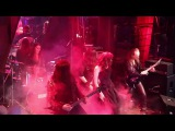 Tears of Heaven. Our Truth ( cover Lacuna Coil )