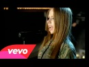 Avril Lavigne - Losing Grip Official Music Video