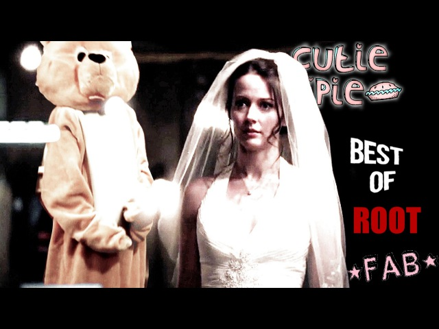 ►Best of Root - ''Should we tie them up?''