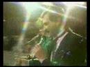 Ядвига Поплавская и Александр Тиханович - Счастливый случай (Песня года 1988 Финал)