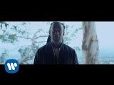 Ty Dolla $ign - Or Nah ft. The Weeknd, Wiz Khalifa &amp DJ Mustard Music Video