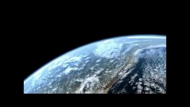 Подключение к Инфополю Вселенной.f4v