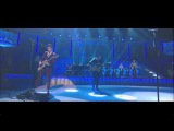Taya Smith - Touch The Sky @ Lakewood Church