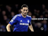 Nemanja Matic - Skills ● Passes ● Defensive skills & Goals 2015 |HD