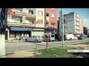 В Турции срут если чеченца киллер из РФ жизни лишил