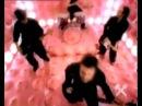 Molotov - Rastamandita (sin censura)