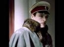 Не уходи, побудь со мною Film Anna Karenina 1967 Татьяна Самойлова В.Лановой - Наталия Муравьева
