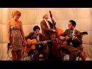 Fly Me To The Moon - Jonny Hepbir Quartet - UK International Jazz Band Hire