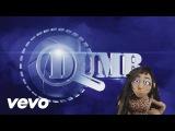 Jazmine Sullivan x Meek Mill - Dumb (2014)