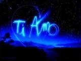 Umberto Tozzi - Ti Amo (Lyrics)