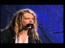 Soul Asylum - Runaway Train [Live @ MTV Unplugged]