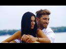 Marek Gwiazdowski MIG - Ona Jedyna (Official Video)