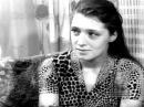 Вероника Долина - Была еще одна вдова... (Людмиле Абрамовой)