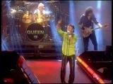 Queen + Paul Rodgers Feel Like Makin' Love Live in Ukraine