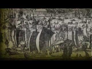 История России Загадки Русской Истории XVII век Время самозванцев
