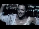 Belinda Carlisle - All God's Children (HQ)