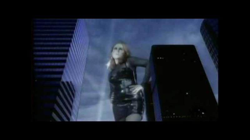 Belinda Carlisle - Do you feel like i feel?