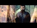 Hürrem Sultan • Life's just a hazard {Gossling}