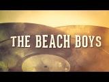 The Beach Boys - Les ann